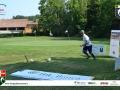 FOTO 3 Open d'Italia Footgolf 2016 Golf Colline del Gavi di Tassarolo (Al) 02lug16-10