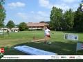 FOTO 3 Open d'Italia Footgolf 2016 Golf Colline del Gavi di Tassarolo (Al) 02lug16-100