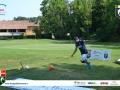 FOTO 3 Open d'Italia Footgolf 2016 Golf Colline del Gavi di Tassarolo (Al) 02lug16-11
