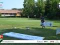 FOTO 3 Open d'Italia Footgolf 2016 Golf Colline del Gavi di Tassarolo (Al) 02lug16-13
