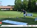 FOTO 3 Open d'Italia Footgolf 2016 Golf Colline del Gavi di Tassarolo (Al) 02lug16-14