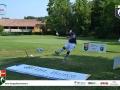 FOTO 3 Open d'Italia Footgolf 2016 Golf Colline del Gavi di Tassarolo (Al) 02lug16-15
