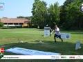 FOTO 3 Open d'Italia Footgolf 2016 Golf Colline del Gavi di Tassarolo (Al) 02lug16-16