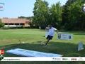 FOTO 3 Open d'Italia Footgolf 2016 Golf Colline del Gavi di Tassarolo (Al) 02lug16-17