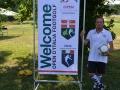 FOTO 3 Open d'Italia Footgolf 2016 Golf Colline del Gavi di Tassarolo (Al) 02lug16-18