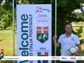 FOTO 3 Open d'Italia Footgolf 2016 Golf Colline del Gavi di Tassarolo (Al) 02lug16-19