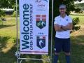 FOTO 3 Open d'Italia Footgolf 2016 Golf Colline del Gavi di Tassarolo (Al) 02lug16-2