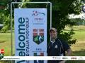 FOTO 3 Open d'Italia Footgolf 2016 Golf Colline del Gavi di Tassarolo (Al) 02lug16-21