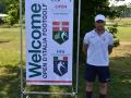 FOTO 3 Open d'Italia Footgolf 2016 Golf Colline del Gavi di Tassarolo (Al) 02lug16-24
