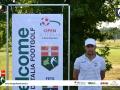 FOTO 3 Open d'Italia Footgolf 2016 Golf Colline del Gavi di Tassarolo (Al) 02lug16-25