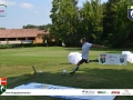 FOTO 3 Open d'Italia Footgolf 2016 Golf Colline del Gavi di Tassarolo (Al) 02lug16-26