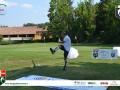 FOTO 3 Open d'Italia Footgolf 2016 Golf Colline del Gavi di Tassarolo (Al) 02lug16-27