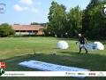 FOTO 3 Open d'Italia Footgolf 2016 Golf Colline del Gavi di Tassarolo (Al) 02lug16-28
