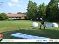 FOTO 3 Open d'Italia Footgolf 2016 Golf Colline del Gavi di Tassarolo (Al) 02lug16-29