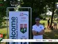 FOTO 3 Open d'Italia Footgolf 2016 Golf Colline del Gavi di Tassarolo (Al) 02lug16-3