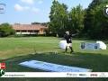 FOTO 3 Open d'Italia Footgolf 2016 Golf Colline del Gavi di Tassarolo (Al) 02lug16-30