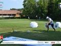 FOTO 3 Open d'Italia Footgolf 2016 Golf Colline del Gavi di Tassarolo (Al) 02lug16-31