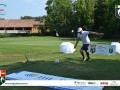 FOTO 3 Open d'Italia Footgolf 2016 Golf Colline del Gavi di Tassarolo (Al) 02lug16-32