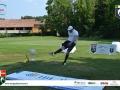FOTO 3 Open d'Italia Footgolf 2016 Golf Colline del Gavi di Tassarolo (Al) 02lug16-33