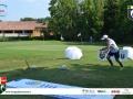 FOTO 3 Open d'Italia Footgolf 2016 Golf Colline del Gavi di Tassarolo (Al) 02lug16-34