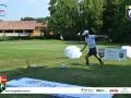FOTO 3 Open d'Italia Footgolf 2016 Golf Colline del Gavi di Tassarolo (Al) 02lug16-35