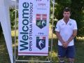 FOTO 3 Open d'Italia Footgolf 2016 Golf Colline del Gavi di Tassarolo (Al) 02lug16-36