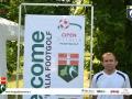FOTO 3 Open d'Italia Footgolf 2016 Golf Colline del Gavi di Tassarolo (Al) 02lug16-39