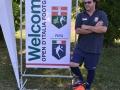 FOTO 3 Open d'Italia Footgolf 2016 Golf Colline del Gavi di Tassarolo (Al) 02lug16-40