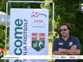 FOTO 3 Open d'Italia Footgolf 2016 Golf Colline del Gavi di Tassarolo (Al) 02lug16-41