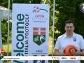 FOTO 3 Open d'Italia Footgolf 2016 Golf Colline del Gavi di Tassarolo (Al) 02lug16-43