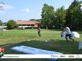 FOTO 3 Open d'Italia Footgolf 2016 Golf Colline del Gavi di Tassarolo (Al) 02lug16-44