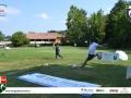 FOTO 3 Open d'Italia Footgolf 2016 Golf Colline del Gavi di Tassarolo (Al) 02lug16-45