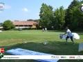 FOTO 3 Open d'Italia Footgolf 2016 Golf Colline del Gavi di Tassarolo (Al) 02lug16-46