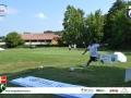 FOTO 3 Open d'Italia Footgolf 2016 Golf Colline del Gavi di Tassarolo (Al) 02lug16-47