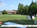 FOTO 3 Open d'Italia Footgolf 2016 Golf Colline del Gavi di Tassarolo (Al) 02lug16-48