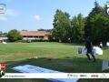 FOTO 3 Open d'Italia Footgolf 2016 Golf Colline del Gavi di Tassarolo (Al) 02lug16-49