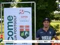 FOTO 3 Open d'Italia Footgolf 2016 Golf Colline del Gavi di Tassarolo (Al) 02lug16-5
