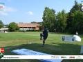 FOTO 3 Open d'Italia Footgolf 2016 Golf Colline del Gavi di Tassarolo (Al) 02lug16-50
