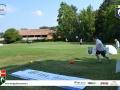 FOTO 3 Open d'Italia Footgolf 2016 Golf Colline del Gavi di Tassarolo (Al) 02lug16-51