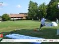 FOTO 3 Open d'Italia Footgolf 2016 Golf Colline del Gavi di Tassarolo (Al) 02lug16-52