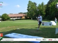 FOTO 3 Open d'Italia Footgolf 2016 Golf Colline del Gavi di Tassarolo (Al) 02lug16-53