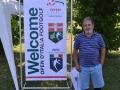 FOTO 3 Open d'Italia Footgolf 2016 Golf Colline del Gavi di Tassarolo (Al) 02lug16-54
