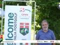 FOTO 3 Open d'Italia Footgolf 2016 Golf Colline del Gavi di Tassarolo (Al) 02lug16-55