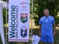 FOTO 3 Open d'Italia Footgolf 2016 Golf Colline del Gavi di Tassarolo (Al) 02lug16-56