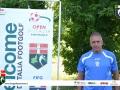 FOTO 3 Open d'Italia Footgolf 2016 Golf Colline del Gavi di Tassarolo (Al) 02lug16-57