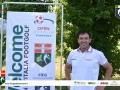 FOTO 3 Open d'Italia Footgolf 2016 Golf Colline del Gavi di Tassarolo (Al) 02lug16-59