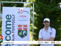 FOTO 3 Open d'Italia Footgolf 2016 Golf Colline del Gavi di Tassarolo (Al) 02lug16-61