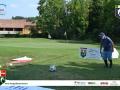 FOTO 3 Open d'Italia Footgolf 2016 Golf Colline del Gavi di Tassarolo (Al) 02lug16-62