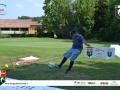 FOTO 3 Open d'Italia Footgolf 2016 Golf Colline del Gavi di Tassarolo (Al) 02lug16-63