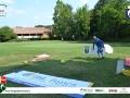 FOTO 3 Open d'Italia Footgolf 2016 Golf Colline del Gavi di Tassarolo (Al) 02lug16-64